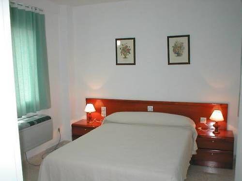 Hotel Alamillo